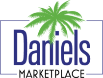 Daniels Marketplace