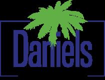 Daniels Marketplace